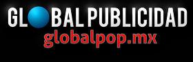 GLOBAL PUBLICIDAD - GlobalPOP.mx